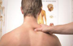 Triggerpoints nekpijn