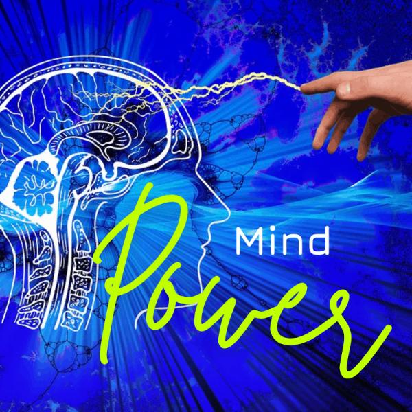 Mind Power Group Program